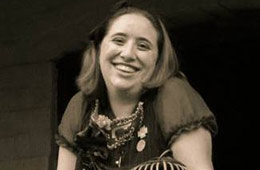 Minerva Althea Kintra