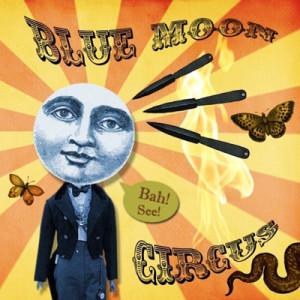Blue-Moon-Circus