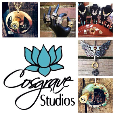 Cosgrave-Studios-Formatted