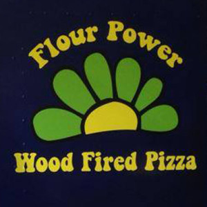 Flour-Power-formatted