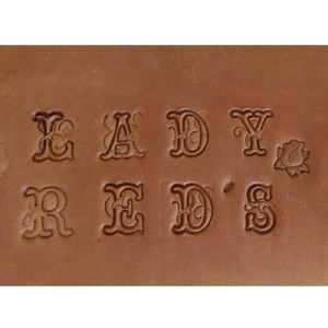 Lady-Reds-Formatted