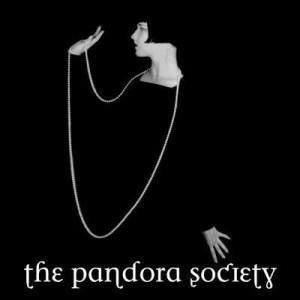 Pandora-Promotions-Formatted