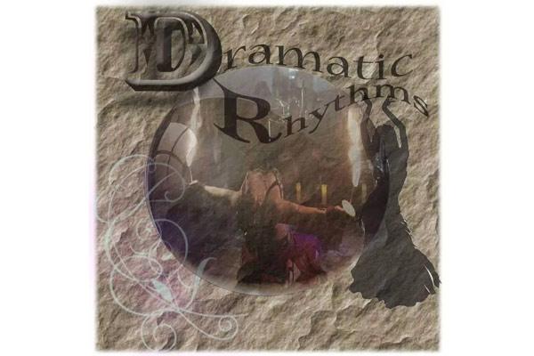 Dramatic Rhythms - Cincinnati