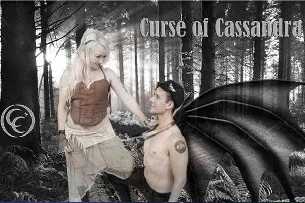Curse of Cassandra